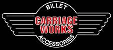 Carriage Works Inc