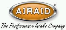Airaid: The Performance Intake Company