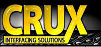Crux Interfacing Solutions