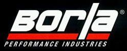 Borla Performance Industries